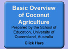 Basic Overview of Coconut Agriculture Prepared by the School of Education, University of Queensland, Australia