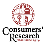 Consumers' Research