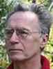 Dr. Raymond Peat PhD