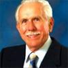 John J Kabara